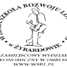 Scientific Seminar – Polish Diaspora in Ireland: Yesterday and Today