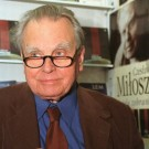 Milosz – Poet of the Borderland