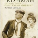 Casimir and Constance Markievicz as Artists – a lecture by Patrick Quigley