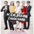 """SUSPECTS IN LOVE"" A NEW POLISH MOVIE COMING TO CINEWORLD IN DUBLIN AND ODEON IN WATERFORD"