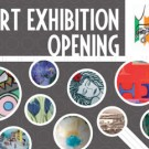OPEN CALL FOR ANNUAL ART EXHIBITION ORGANISED BY IPS (TO TAKE PLACE IN DUBLIN CITY CENTRE SEPT 2013)