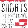 """SOLIDARITY SHORTS"" – INTERNATIONAL FILM CONTEST 2013"