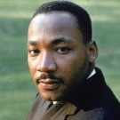 "50TH ANNIVERSARY OF  DR MARTIN LUTHER KING JR.'S FAMOUS ""I HAVE A DREAM"" SPEECH"
