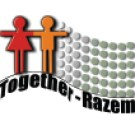 CENTRUM TOGETHER-RAZEM – 7 LAT