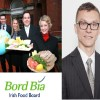 BORD BIA (IRISH FOOD BOARD) IS ACCEPTING APPLICATIONS FOR ONE YEAR PROGRAM (2015/16)