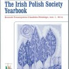CALL FOR PAPERS: THE IRISH POLISH SOCIETY YEARBOOK, 2015