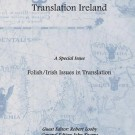 Launch Party: Translation Ireland: Polish/Irish Issues in Translation