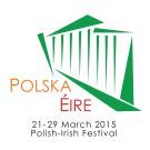 PolskaÉire 2015 Programme for the Irish Polish Society