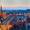 Wroclaw city break with the IPS in September 2016 – Book by June 29th