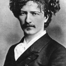 An evening dedicated to the great Polish pianist, composer and patriot, Ignace J.Paderewski.