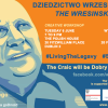 Discover and discuss the Jozef Wrzesinski Legacy