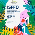ISFFO 2019 The Final Gala of the 11th International Short Film Festival