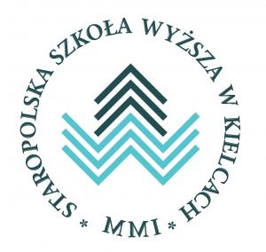 logo stsw