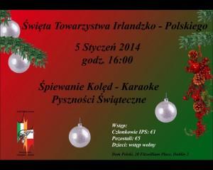 Polska_wersja_Christmas_Jan_2014