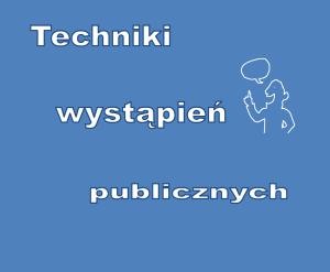 Public_speaking (1)