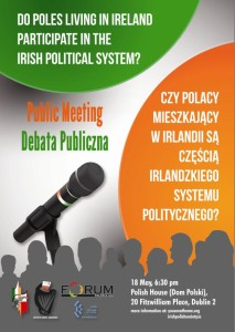 PublicDebate_Poster2