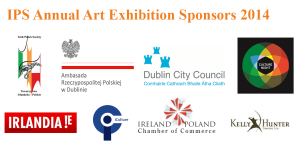 logo-sponsorzy