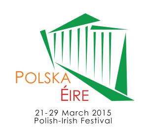 PolskaEire_logo