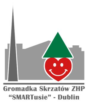 logo_skrzaty_big_white1.fw