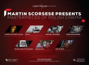 Lighthouse Polish Film Festival