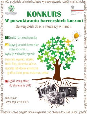 konkurs_plakat_ogolny