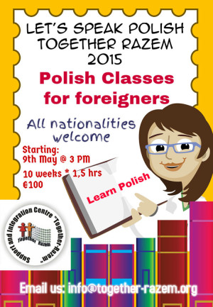 polish classes_opt (1)