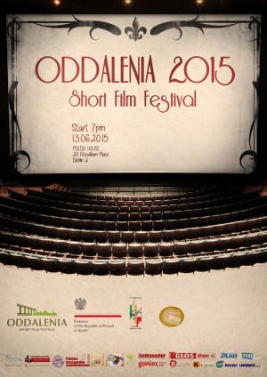 oddalenia2015_weben