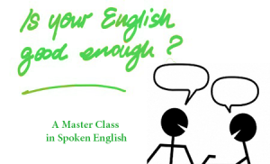 Master_class_in English