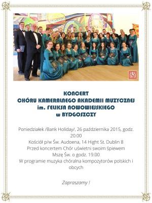 chor_bydgoski
