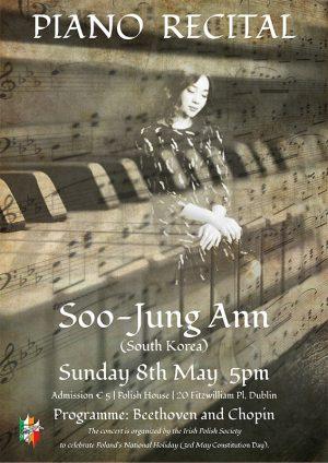 Soo-Jung Ann3a